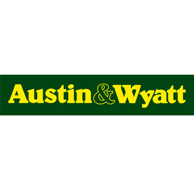 AustinWyattLogo