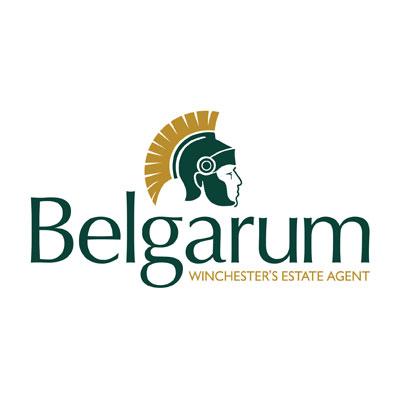 BelgarumLogo