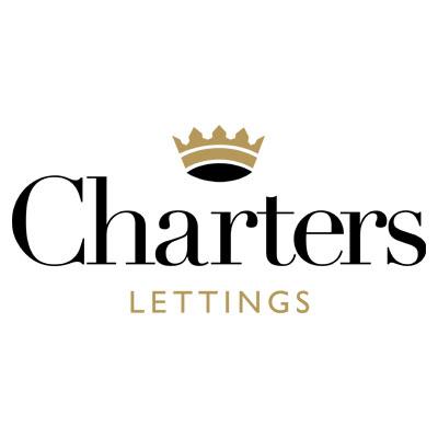ChartersLogo