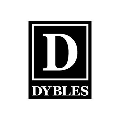 DyblesLogo
