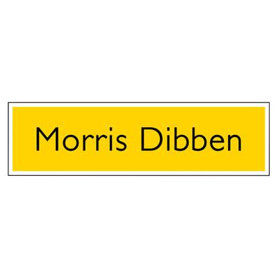 MorrisDibbenLogo