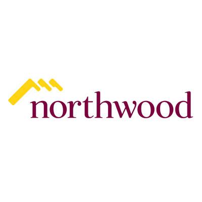 NorthwoodLogo