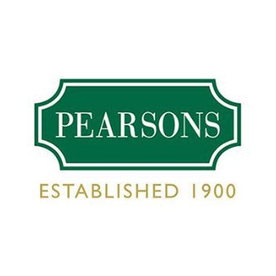 PearsonsLogo
