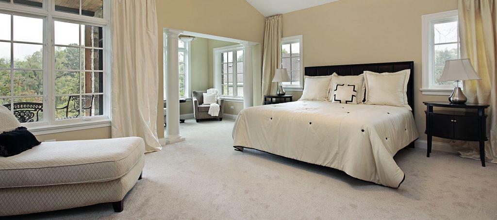 Quality Carpets Southampton