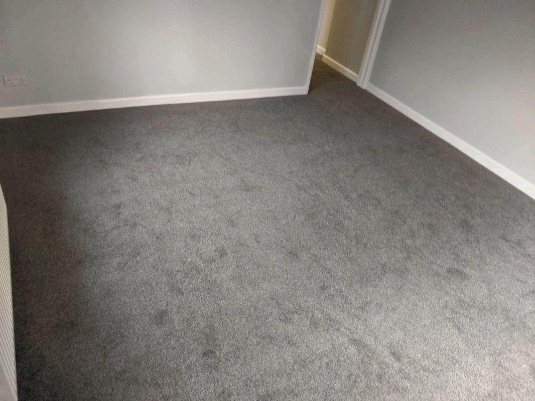 Carpet Fitters Totton